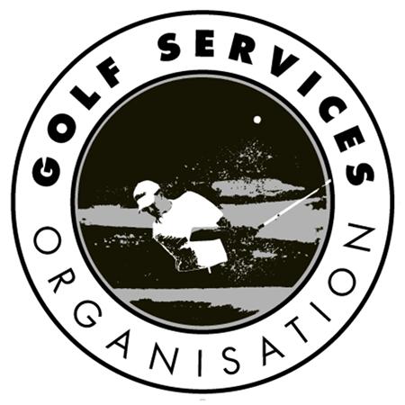 Golf Services Organisation